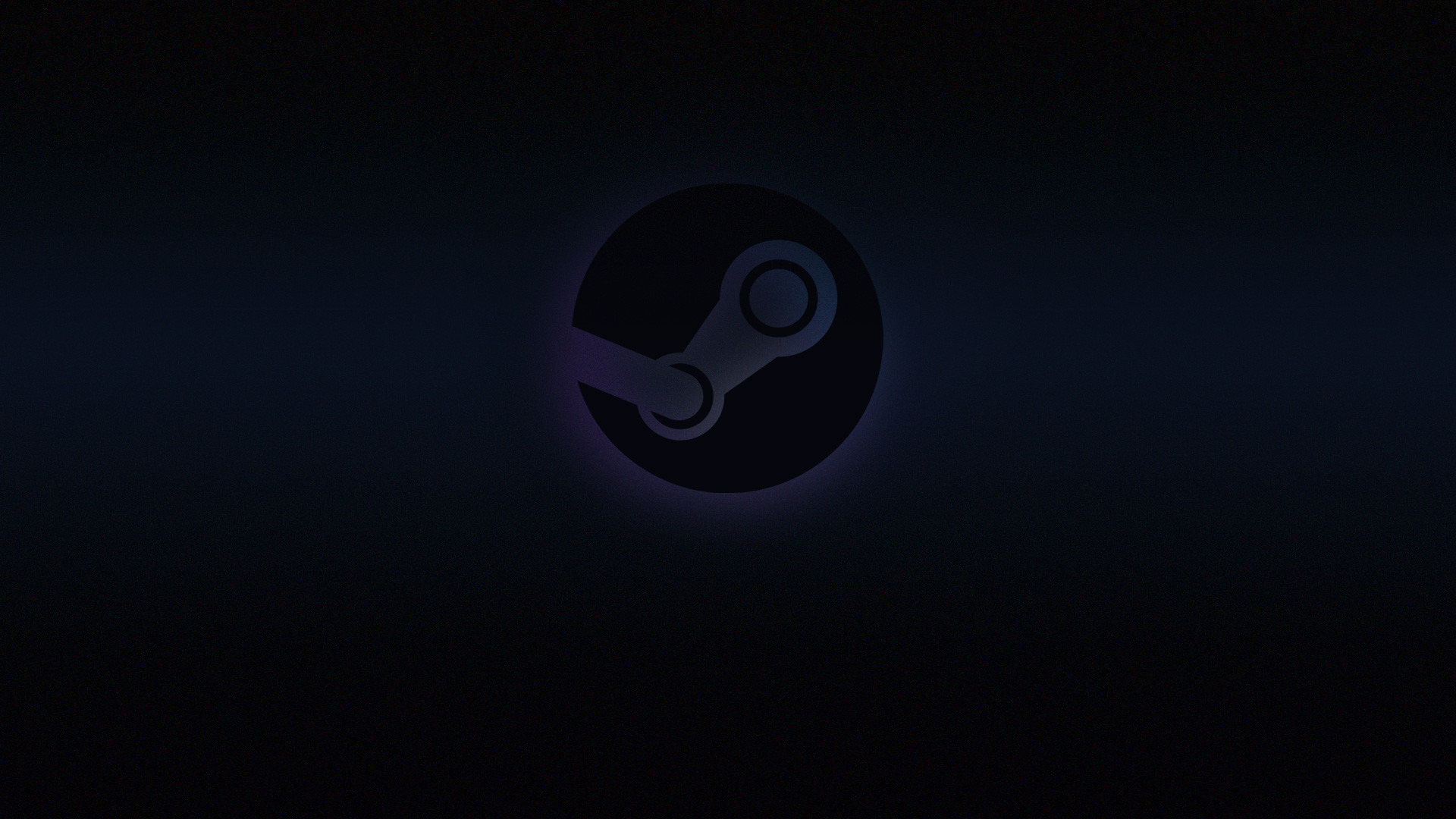 SteamOS: It's here! · Steam Database